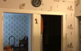 3-комнатная квартира, 62.9 м², 2/5 этаж, мкр Майкудук, 17й микрорайон 50дом за 13 млн 〒 в Караганде, Октябрьский р-н