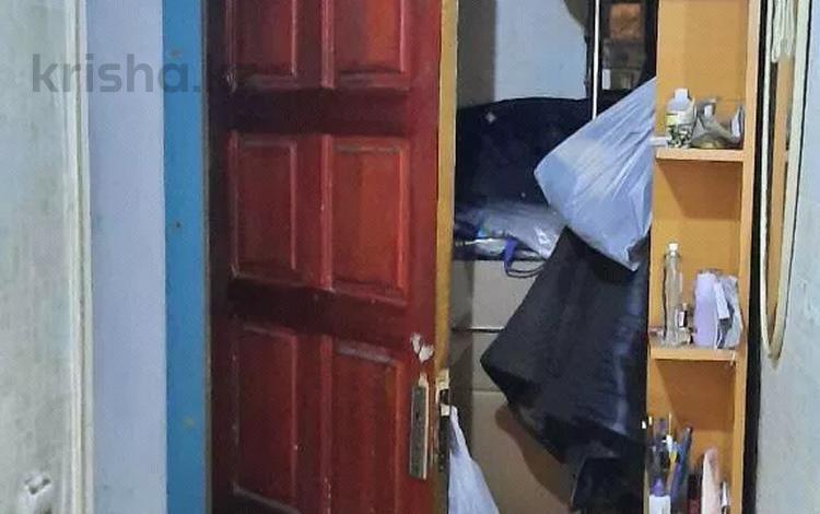 2-комнатная квартира, 40 м², 1/2 этаж, Абылай хана 111 за 7 млн 〒 в Талдыкоргане