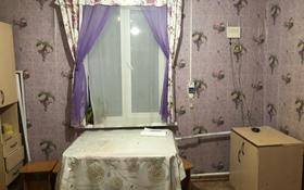 1-комнатная квартира, 24 м², 2/2 этаж помесячно, Баймуканова 95а за 50 000 〒 в Кокшетау