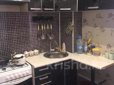 2-комнатная квартира, 38.7 м², 7/9 этаж, мкр Аксай-1 5 — Саина-Толе би за 12.5 млн 〒 в Алматы, Ауэзовский р-н