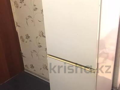 2-комнатная квартира, 38.7 м², 7/9 этаж, мкр Аксай-1 5 — Саина-Толе би за 12.5 млн 〒 в Алматы, Ауэзовский р-н — фото 2