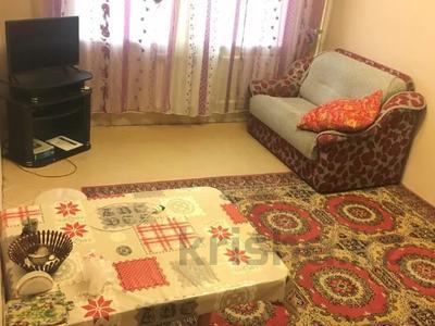 2-комнатная квартира, 38.7 м², 7/9 этаж, мкр Аксай-1 5 — Саина-Толе би за 12.5 млн 〒 в Алматы, Ауэзовский р-н — фото 3
