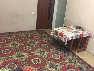 2-комнатная квартира, 38.7 м², 7/9 этаж, мкр Аксай-1 5 — Саина-Толе би за 12.5 млн 〒 в Алматы, Ауэзовский р-н — фото 4