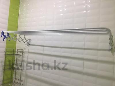 2-комнатная квартира, 38.7 м², 7/9 этаж, мкр Аксай-1 5 — Саина-Толе би за 12.5 млн 〒 в Алматы, Ауэзовский р-н — фото 7