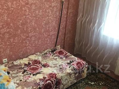 2-комнатная квартира, 38.7 м², 7/9 этаж, мкр Аксай-1 5 — Саина-Толе би за 12.5 млн 〒 в Алматы, Ауэзовский р-н — фото 9