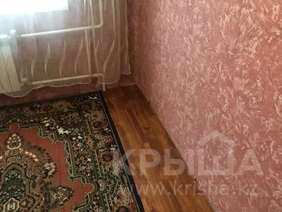 2-комнатная квартира, 38.7 м², 7/9 этаж, мкр Аксай-1 5 — Саина-Толе би за 12.5 млн 〒 в Алматы, Ауэзовский р-н — фото 10