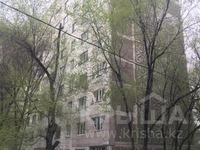 2-комнатная квартира, 38.7 м², 7/9 этаж, мкр Аксай-1 5 — Саина-Толе би за 12.5 млн 〒 в Алматы, Ауэзовский р-н — фото 14