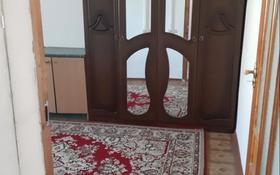4-комнатный дом помесячно, 120 м², 10 сот., Мешіт 11 за 80 000 〒 в Кульсары