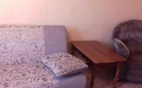 2-комнатная квартира, 40 м², 4/5 этаж по часам, 408 квартал 15 за 750 〒 в Семее
