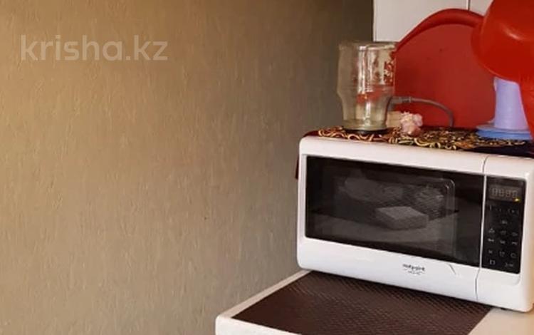 3-комнатная квартира, 57 м², 4/5 этаж, Гагарина 294/1 — Левитана за 21.3 млн 〒 в Алматы, Бостандыкский р-н