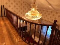 6-комнатный дом помесячно, 250 м², 9 сот.