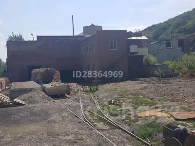 Завод 3 га, Пушкина 6 за 60 млн 〒 в Усть-Каменогорске
