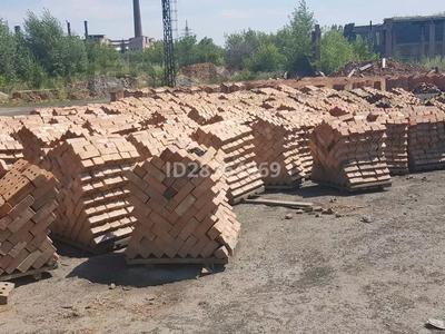 Завод 3 га, Пушкина 6 за 60 млн 〒 в Усть-Каменогорске — фото 2