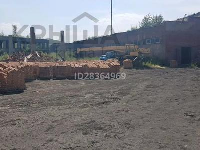 Завод 3 га, Пушкина 6 за 60 млн 〒 в Усть-Каменогорске — фото 3