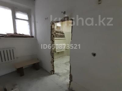 Магазин площадью 80 м², проспект Нурсултана Назарбаева 222 за 250 000 〒 в Уральске — фото 3