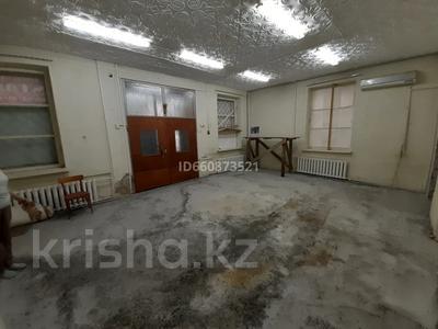 Магазин площадью 80 м², проспект Нурсултана Назарбаева 222 за 250 000 〒 в Уральске — фото 4
