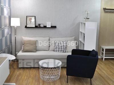 2-комнатная квартира, 89 м², 9/15 этаж посуточно, мкр. Батыс-2, Алия молдагулова 44 за 19 990 〒 в Актобе, мкр. Батыс-2