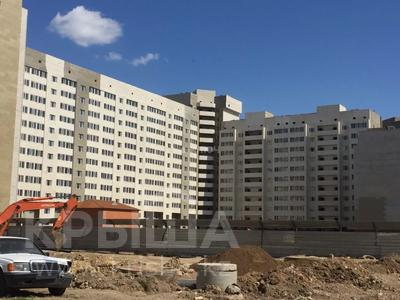 2-комнатная квартира, 65.03 м², 12 этаж, Е-10 — проспект Туран за 8 млн 〒 в Нур-Султане (Астана), Есиль р-н