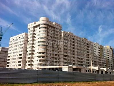 2-комнатная квартира, 65.03 м², 12 этаж, Е-10 — проспект Туран за 8 млн 〒 в Нур-Султане (Астана), Есиль р-н — фото 2