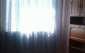 2-комнатная квартира, 65 м², 2/5 этаж помесячно, Площадь Аль Фараби 4 — Арбат за 110 000 〒 в Шымкенте, Аль-Фарабийский р-н