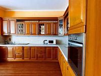 3-комнатная квартира, 150 м², 18/20 этаж посуточно, мкр Тастак-2, Брусиловского 144 за 20 000 〒 в Алматы, Алмалинский р-н