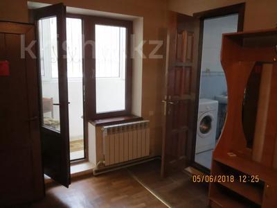 3-комнатная квартира, 75 м², 2/4 этаж посуточно, Туркестанская 2/4А — Байтурсынова за 12 000 〒 в Шымкенте, Аль-Фарабийский р-н — фото 11