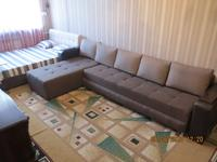 3-комнатная квартира, 75 м², 2/4 этаж посуточно