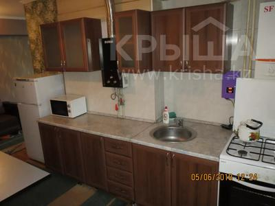 3-комнатная квартира, 75 м², 2/4 этаж посуточно, Туркестанская 2/4А — Байтурсынова за 12 000 〒 в Шымкенте, Аль-Фарабийский р-н — фото 7