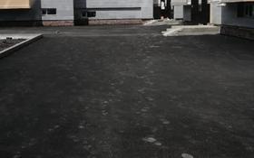 2-комнатная квартира, 67 м², 6/9 этаж, А. Байтурсынова 85 за 13.3 млн 〒 в Нур-Султане (Астана), Алматы р-н