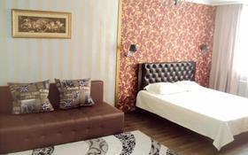 1-комнатная квартира, 40 м², 2/5 этаж по часам, Ерубаева 50 за 750 〒 в Караганде, Казыбек би р-н