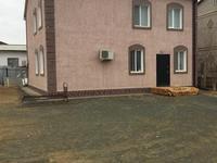 7-комнатный дом, 157.5 м², 10 сот., Аэропорт 7 за 25 млн 〒 в Кульсары