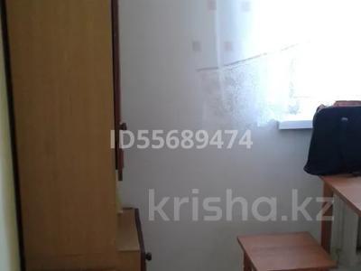 1-комнатная квартира, 40 м², 6/9 этаж помесячно, 4мкр — 4мкр за 90 000 〒 в Аксае — фото 7