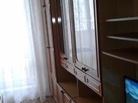 1-комнатная квартира, 40 м², 6/9 этаж помесячно