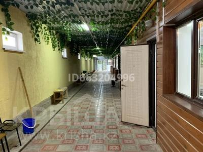 Здание, площадью 1500 м², мкр Жети Казына, Талгат Бегелдинов 14 А за 380 млн 〒 в Атырау, мкр Жети Казына