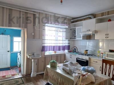 4-комнатный дом, 60 м², 6 сот., 1-й переулок Сыздыкова 37 — Абая за 12 млн 〒 в Таразе — фото 10