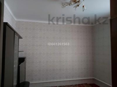 4-комнатный дом, 60 м², 6 сот., 1-й переулок Сыздыкова 37 — Абая за 12 млн 〒 в Таразе — фото 11