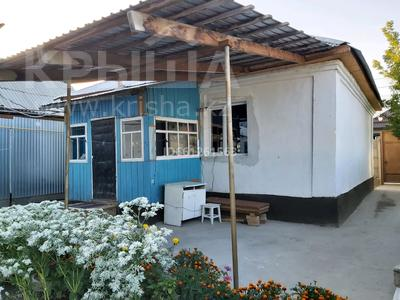 4-комнатный дом, 60 м², 6 сот., 1-й переулок Сыздыкова 37 — Абая за 12 млн 〒 в Таразе — фото 3