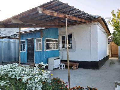 4-комнатный дом, 60 м², 6 сот., 1-й переулок Сыздыкова 37 — Абая за 12 млн 〒 в Таразе — фото 4