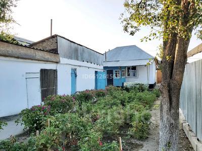 4-комнатный дом, 60 м², 6 сот., 1-й переулок Сыздыкова 37 — Абая за 12 млн 〒 в Таразе — фото 5