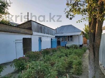 4-комнатный дом, 60 м², 6 сот., 1-й переулок Сыздыкова 37 — Абая за 12 млн 〒 в Таразе — фото 6