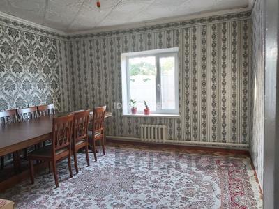 4-комнатный дом, 60 м², 6 сот., 1-й переулок Сыздыкова 37 — Абая за 12 млн 〒 в Таразе — фото 8