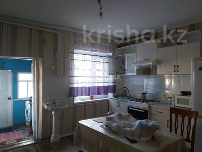 4-комнатный дом, 60 м², 6 сот., 1-й переулок Сыздыкова 37 — Абая за 12 млн 〒 в Таразе — фото 9