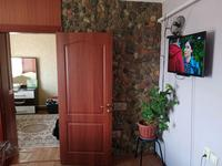 4-комнатный дом, 86 м², 6 сот.