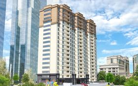 1-комнатная квартира, 55.47 м², Назарбаева 235 Б за ~ 30.3 млн 〒 в Алматы, Бостандыкский р-н