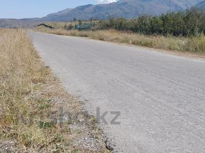 Участок 1 га, Рыскулова за ~ 6.8 млн 〒 в Талгаре — фото 2