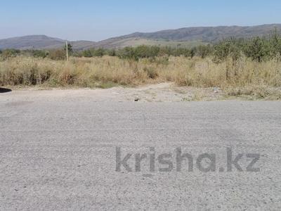 Участок 1 га, Рыскулова за ~ 6.8 млн 〒 в Талгаре — фото 3