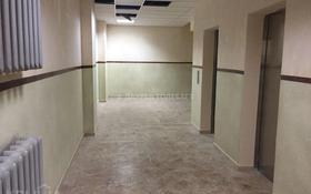 2-комнатная квартира, 66 м², 8/22 этаж, Акмешит за 28 млн 〒 в Нур-Султане (Астана), Сарыарка р-н