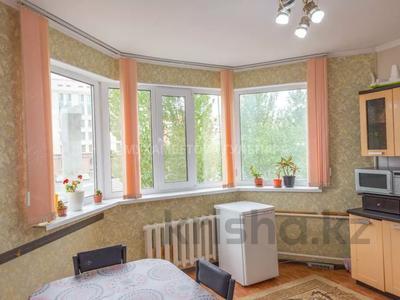 4-комнатная квартира, 96 м², 2/9 этаж, Сыганак за 29.7 млн 〒 в Нур-Султане (Астана), Есиль р-н — фото 20