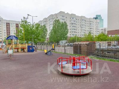 4-комнатная квартира, 96 м², 2/9 этаж, Сыганак за 29.7 млн 〒 в Нур-Султане (Астана), Есиль р-н — фото 24