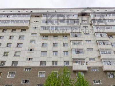4-комнатная квартира, 96 м², 2/9 этаж, Сыганак за 29.7 млн 〒 в Нур-Султане (Астана), Есиль р-н — фото 27